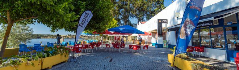 Clube Náutico (2)