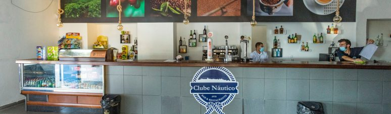 Clube Náutico (4)