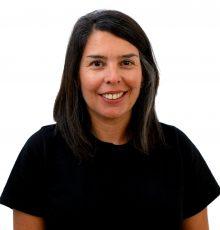 Inês Filipe Pereira da Fonseca – CDU