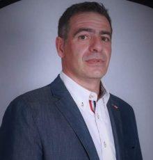 Rui Miguel Delicado Nunes – PS