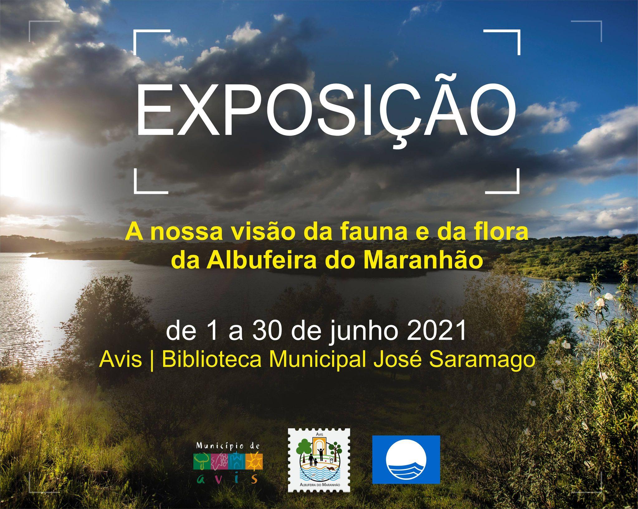exposicao_fauna_e_flora